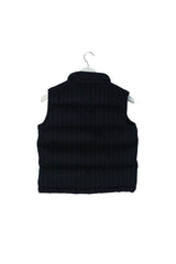 10003239 Nicholas & Bears Kids~Puffer Vest 2T at Retykle