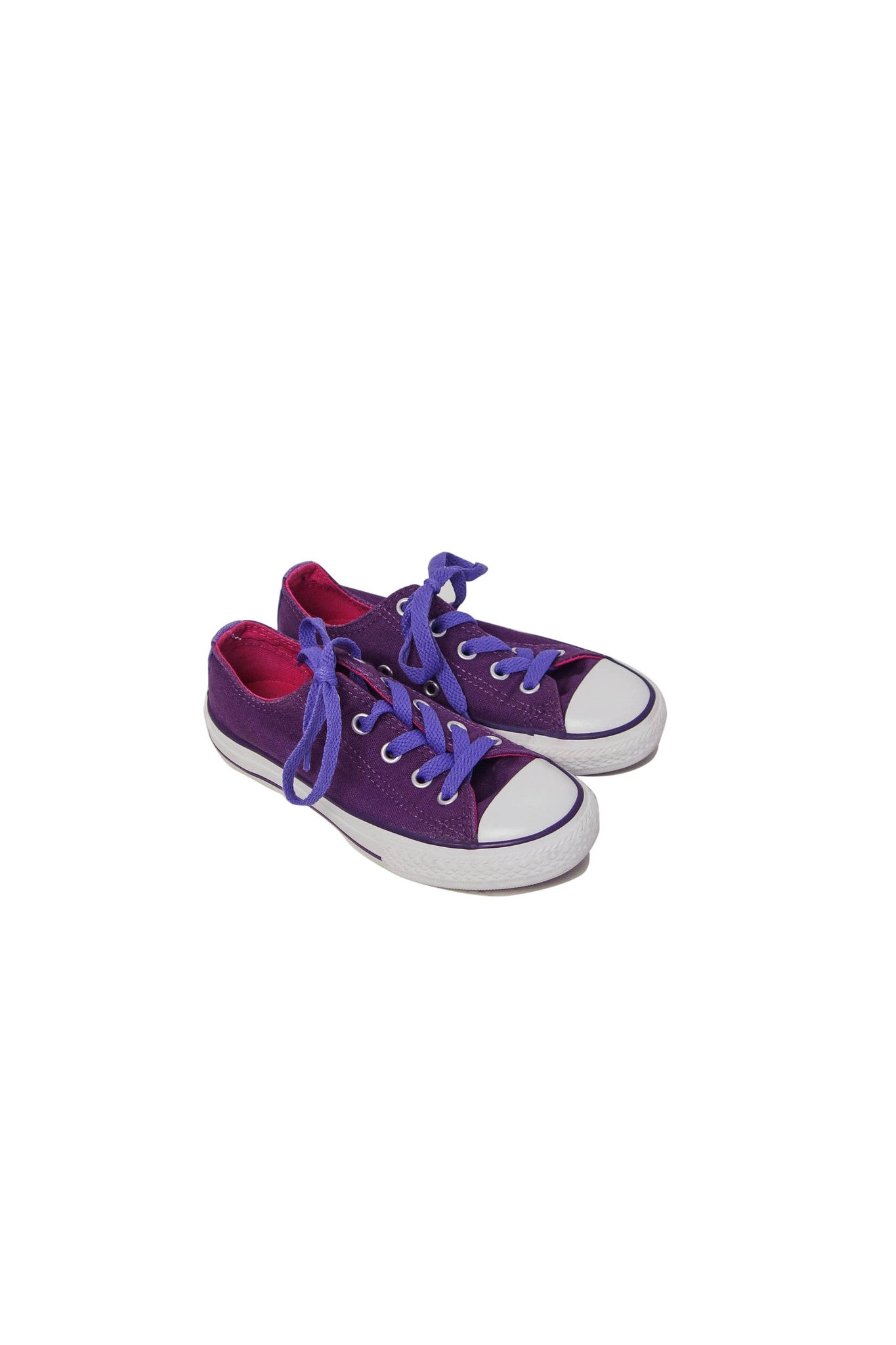 10003275 Converse Kids~Shoes 5T (US 11.5) at Retykle
