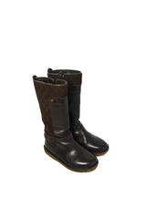 10003278 Jacadi Kids~Boots 6T (EU 31) at Retykle