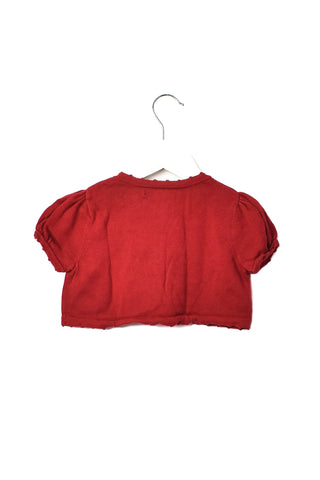10004385 Janie & Jack Kids~Cardigan 2T at Retykle