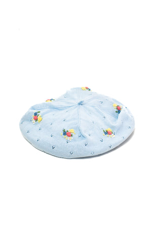 10004159 Janie & Jack Baby~Hat 0-6M, Janie & Jack Retykle | Online Baby & Kids Clothing Hong Kong