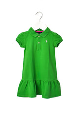10004162 Ralph Lauren Baby~Dress and Bloomer 18M, Ralph Lauren Retykle | Online Baby & Kids Clothing Hong Kong
