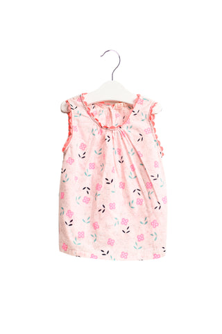 10019392 Country Road Baby~Dress 12-18M at Retykle