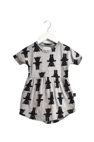 10019393 Huxbaby Baby~Dress 12M at Retykle