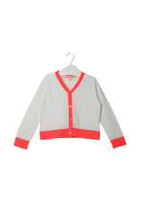 10003289 Bonpoint Kids~Cardigan 3T at Retykle