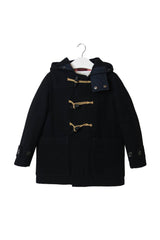 10003307 Burberry Kids~Coat 4T at Retykle