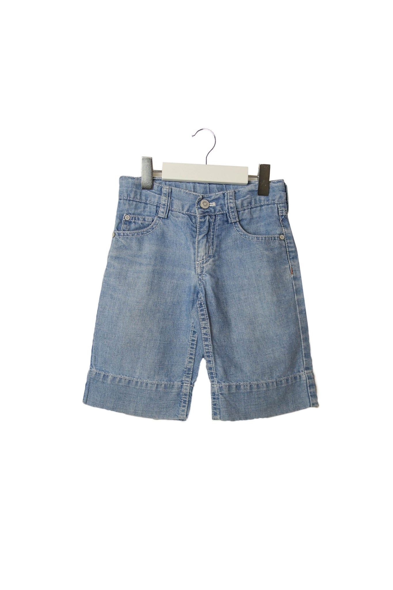10003311 Jacadi Kids~Shorts 4T at Retykle