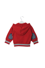 10003323 Absorba Baby~Sweatshirt 6M at Retykle