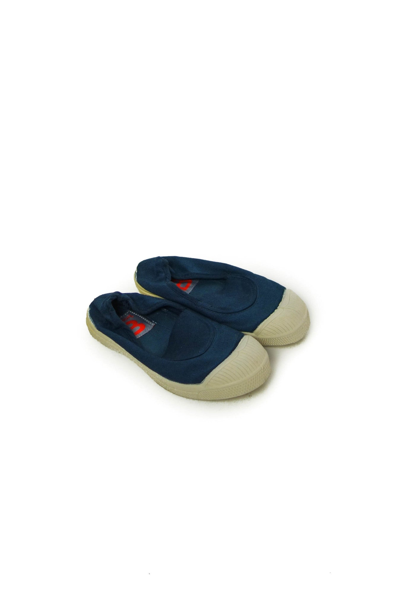 10003327 Bensimon Kids~Shoes 5T (EU 28) at Retykle