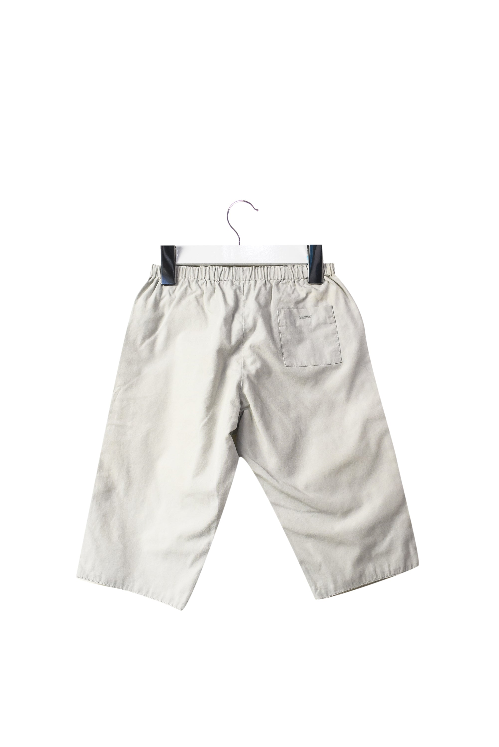 10045986 Bonpoint Baby~Casual Pants 12M at Retykle