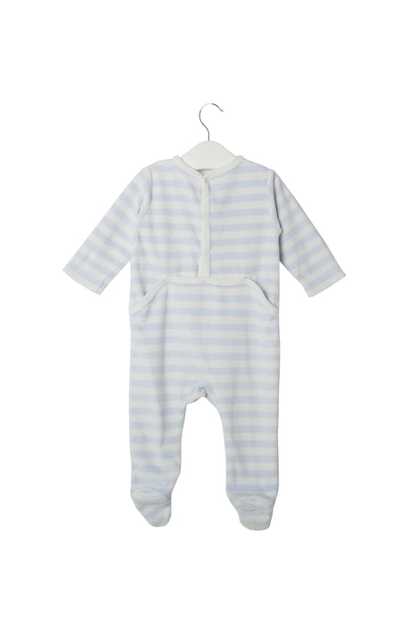 10003375 Jacadi Baby~Jumpsuit 6M at Retykle