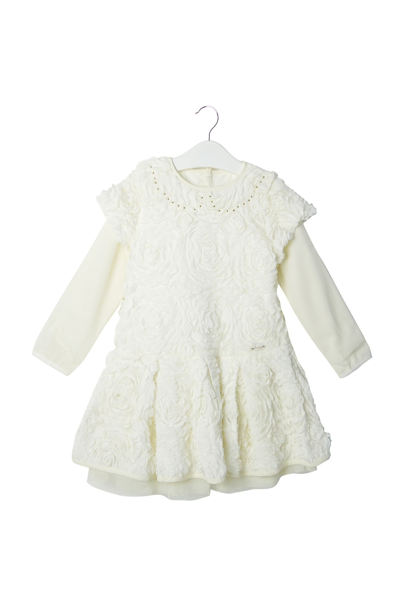 10003399 Catimini Kids~Dress 3T at Retykle