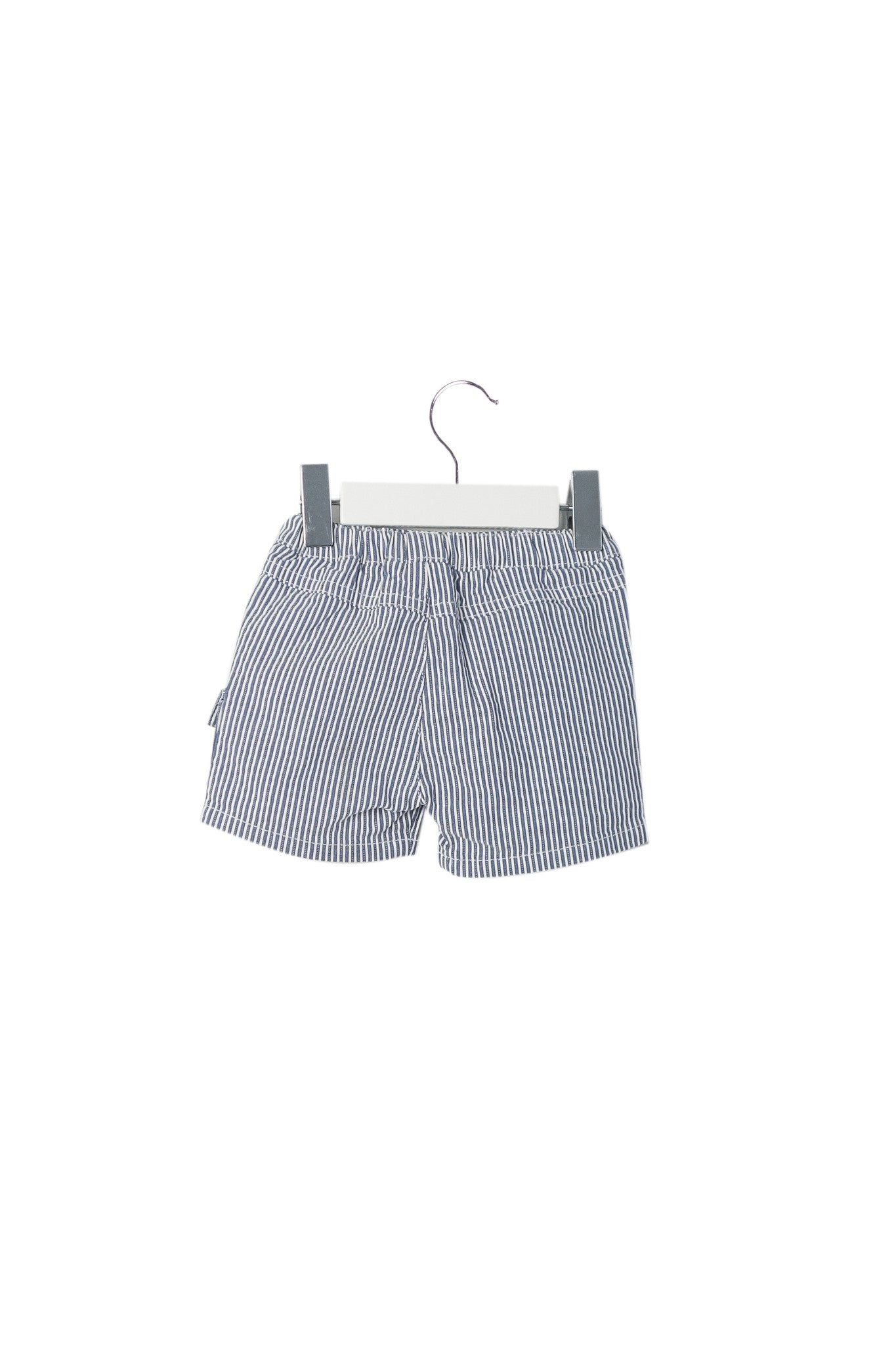 10003408 Tartine et Chocolate Baby~Shorts 9M at Retykle