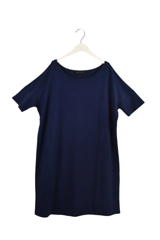 10031943 Hatch Maternity~Dress XS/S at Retykle