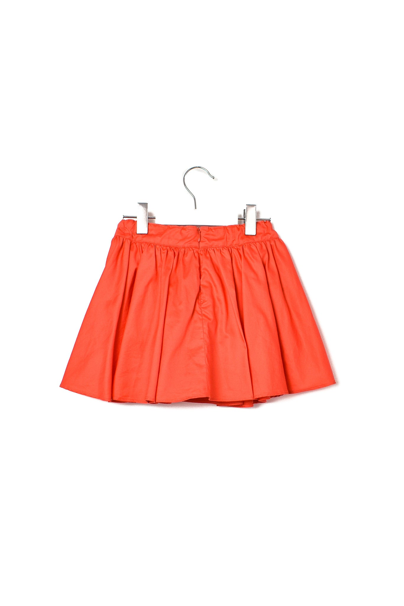 10003496 Seed Kids~Skirt 5T at Retykle