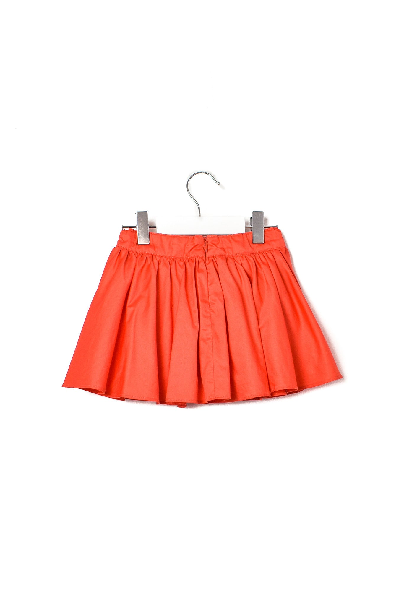 10003497 Seed Kids~Skirt 3T at Retykle