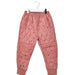 10003527 Soft Gallery Kids~ Quilted Jacket and Pants 3T at Retykle