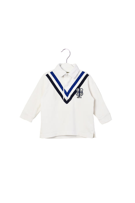 10003538 Polo Ralph Lauren Baby~Polo 12M at Retykle
