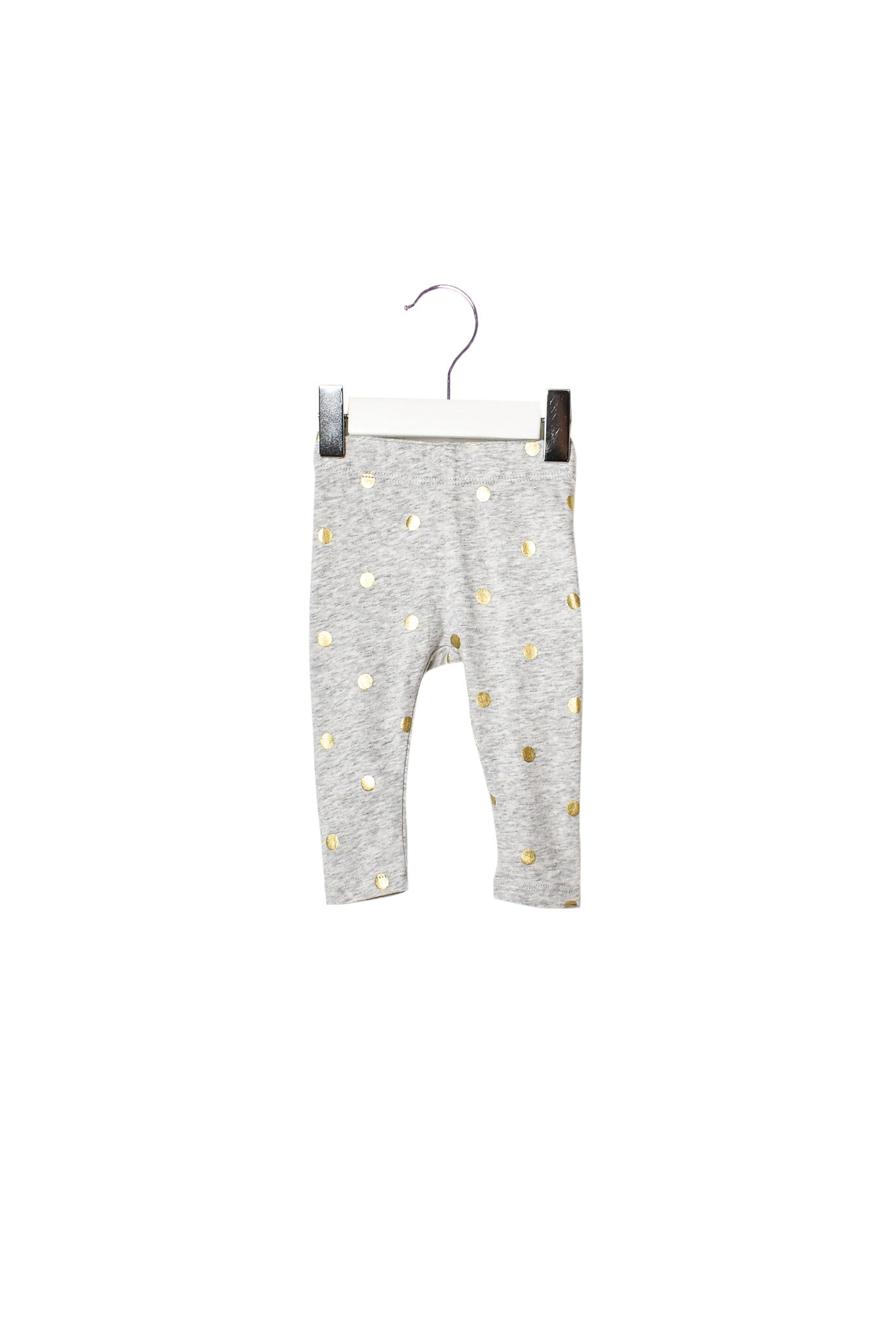 10003546 Seed Baby~Leggings 3-6M at Retykle