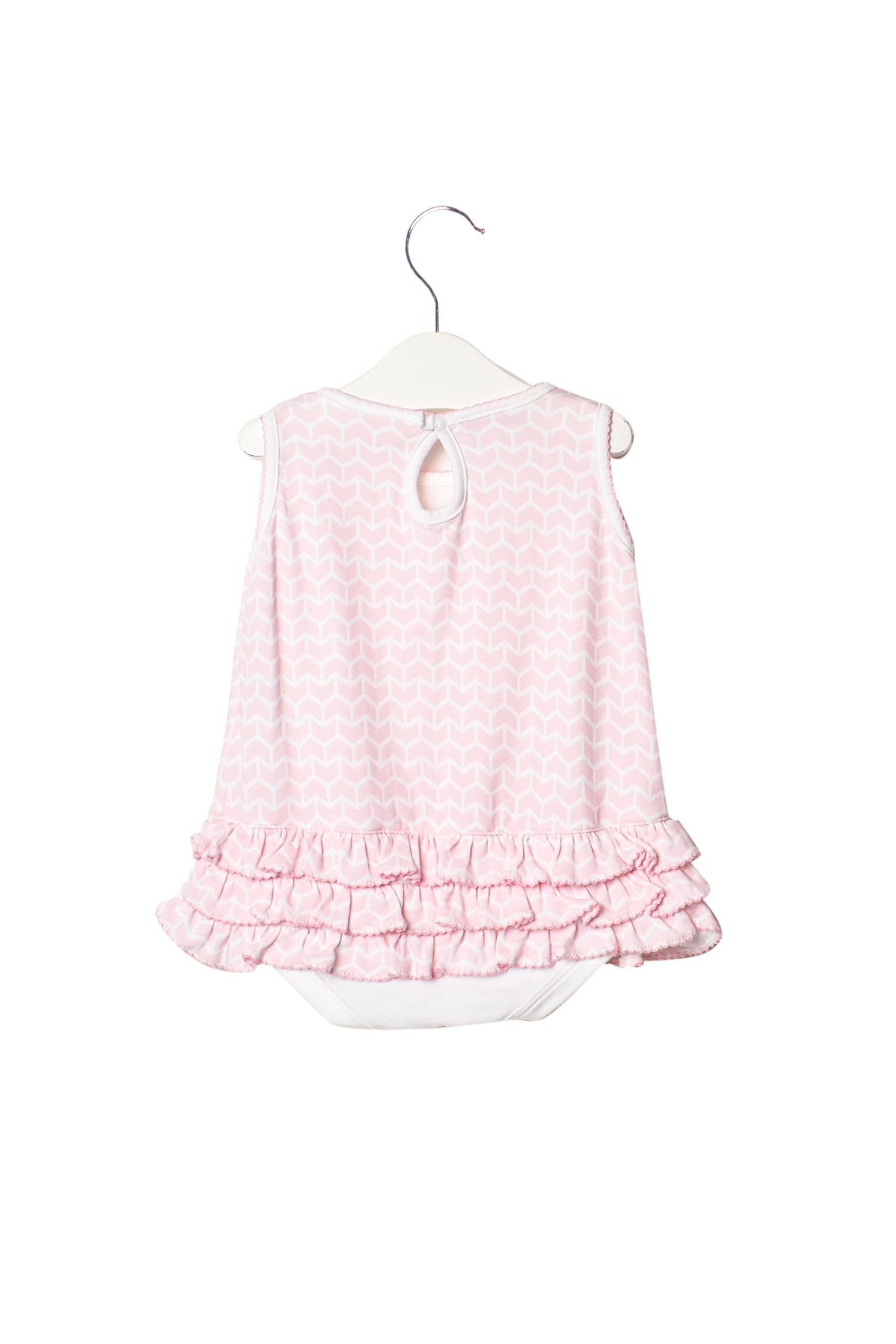 Magnolia Baby at Retykle | Online Shopping Discount Baby & Kids Clothes Hong Kong