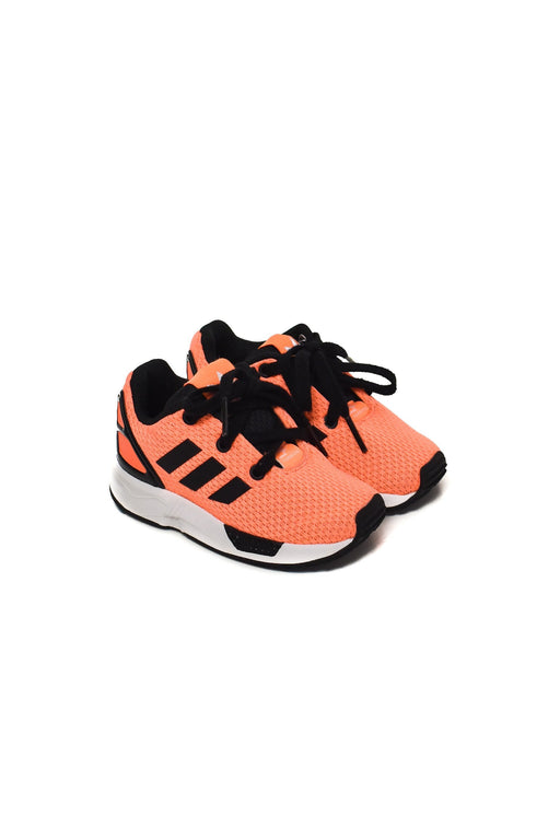 10012899 Adidas Baby~Shoes 12-18M (US 5.5) at Retykle
