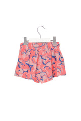 10003695 Seed Kids~Shorts 2-3T at Retykle