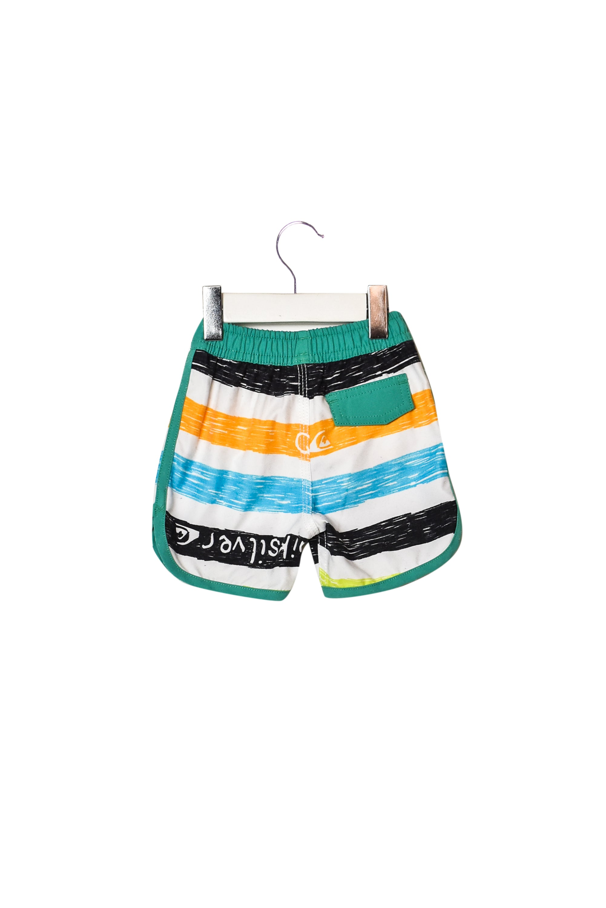 a8288973e2 10009699 Quiksilver Baby~Swimwear 6M at Retykle
