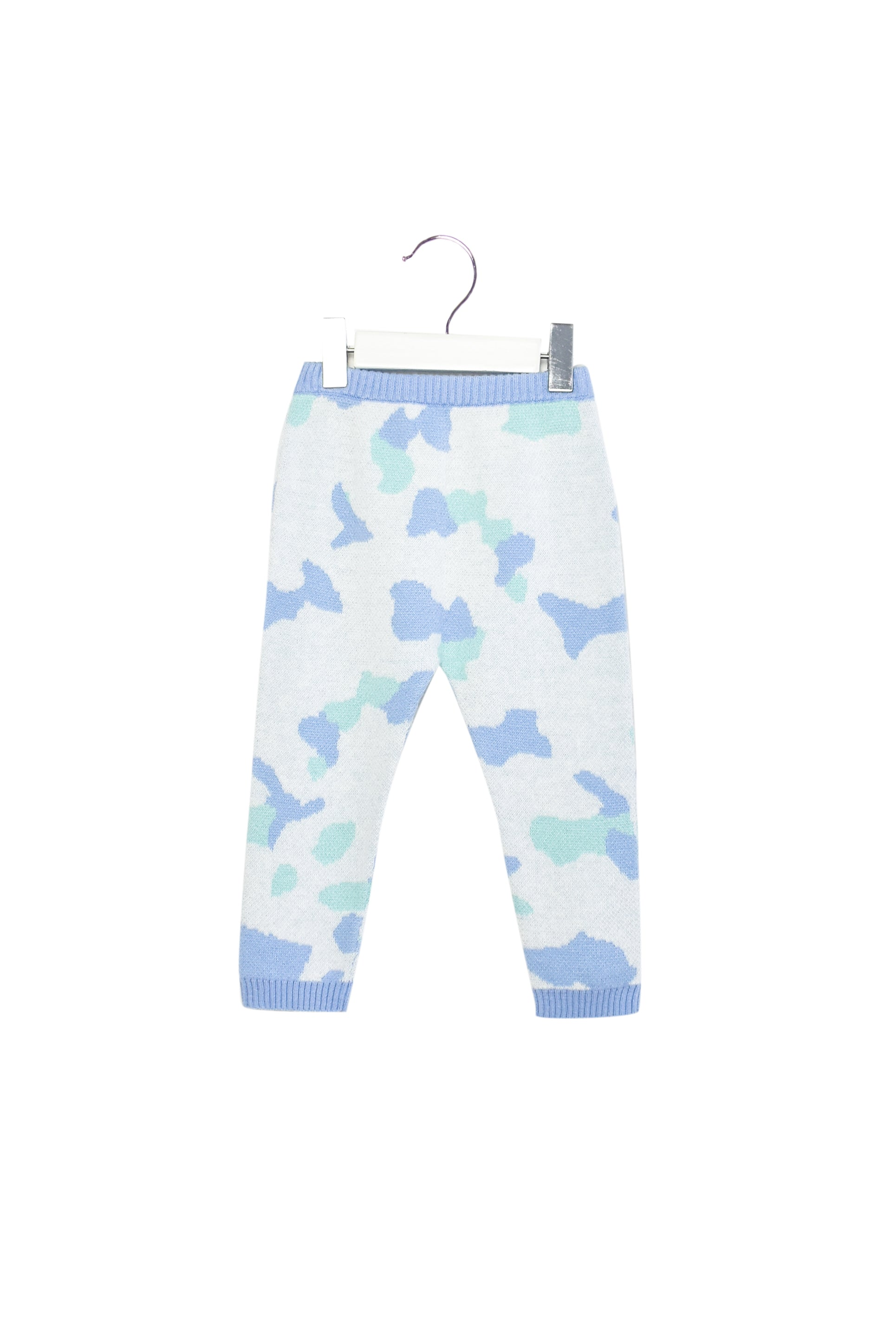 10011748 Atelier Child Baby ~ Pants 6-12M at Retykle