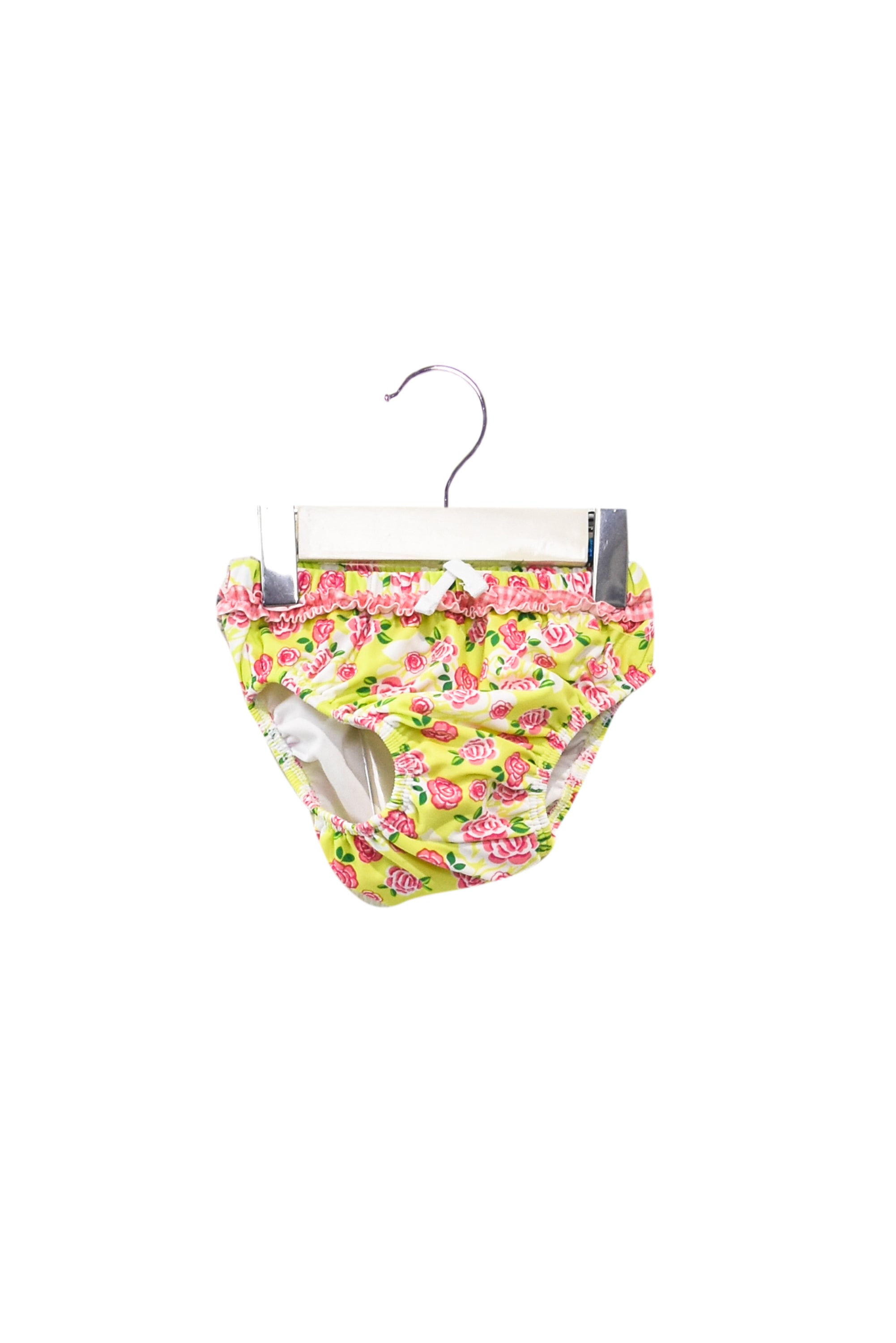 10028116 Playshoes Baby~Swim Bloomer 12-24M at Retykle