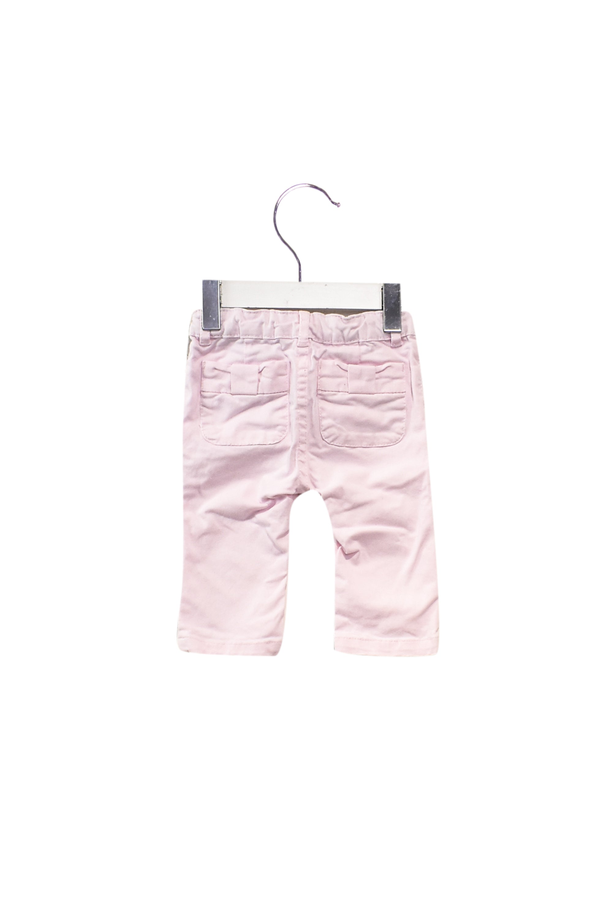 10028118 Jacadi Baby~Pants 6M at Retykle