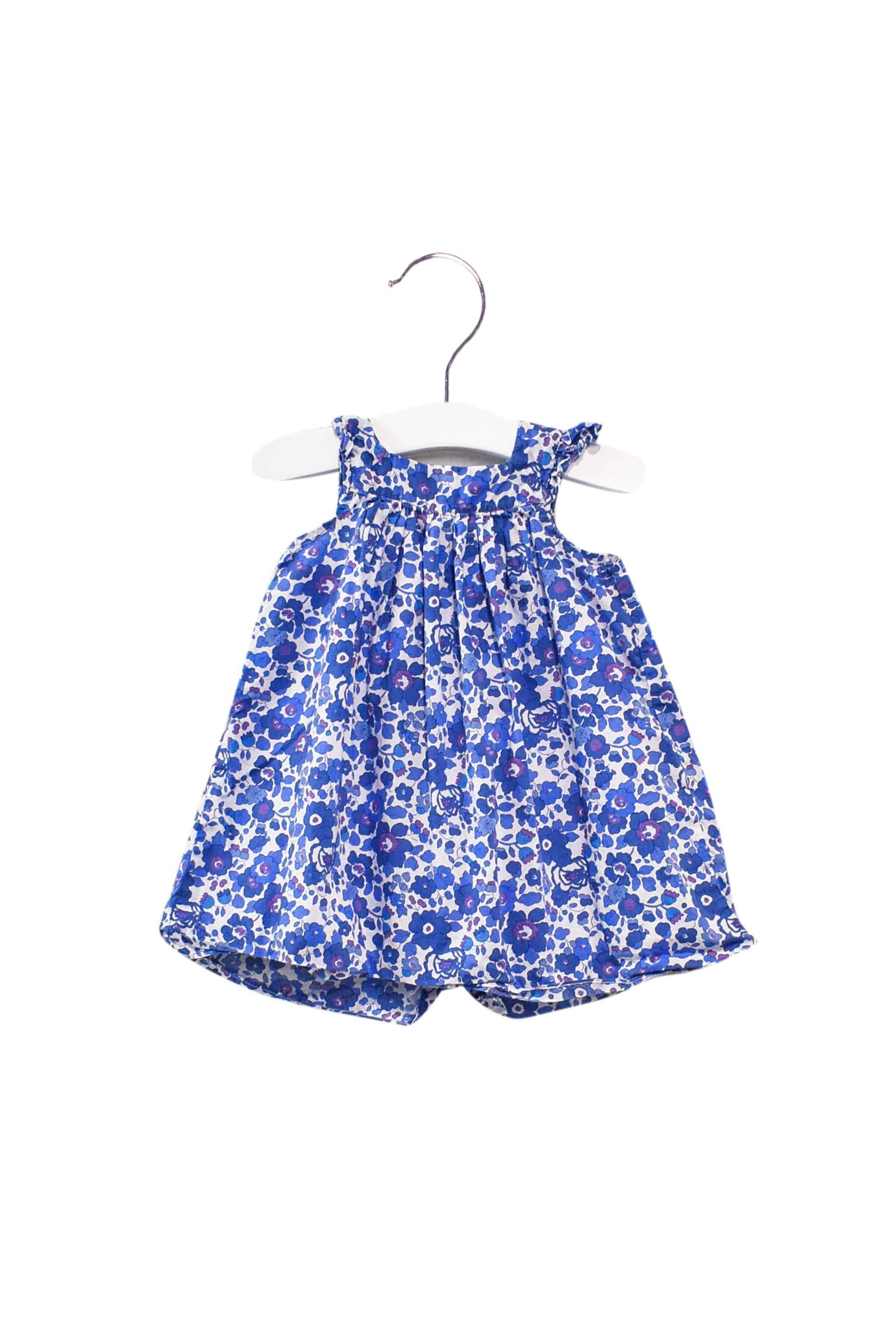 10028119 Jacadi Baby~Dress 6M at Retykle