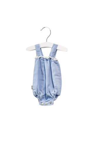 10028210 Babidu Baby~Bodysuit 6M at Retykle