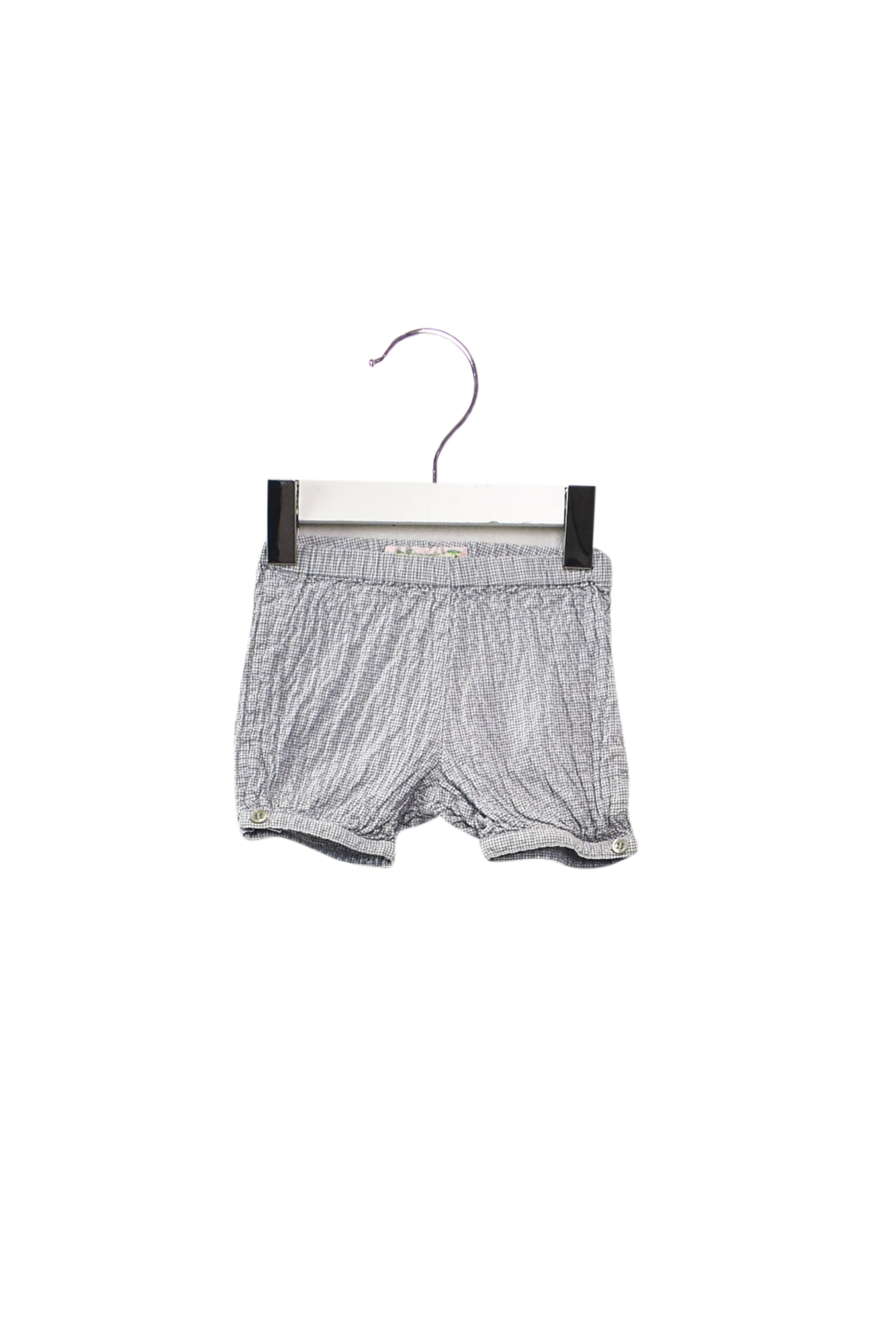 10028214 Bonpoint Baby~Shorts 1M at Retykle