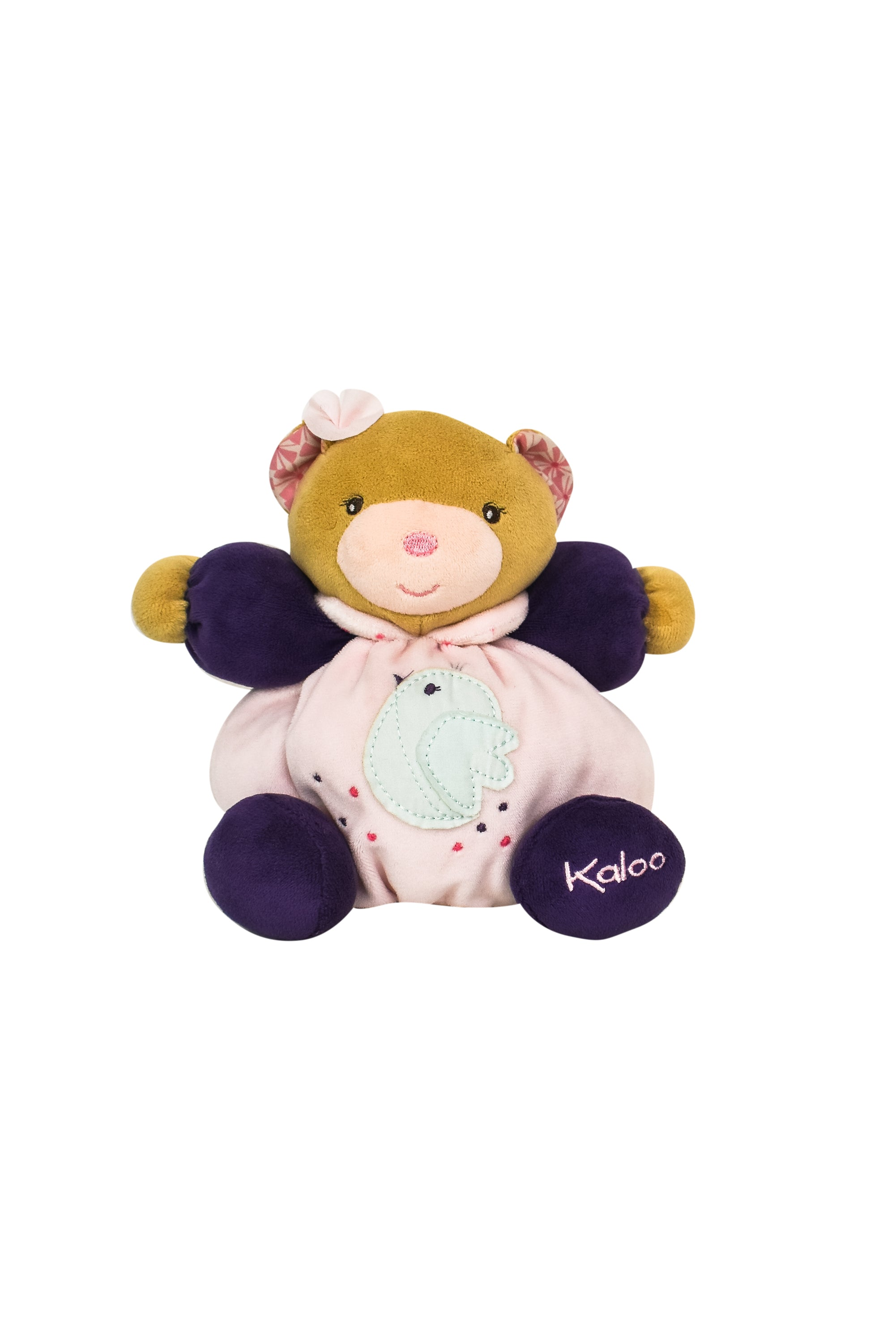 10035433 Kaloo Baby~Toy O/S at Retykle