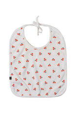 10006881 Oeuf Baby~Bib O/S at Retykle