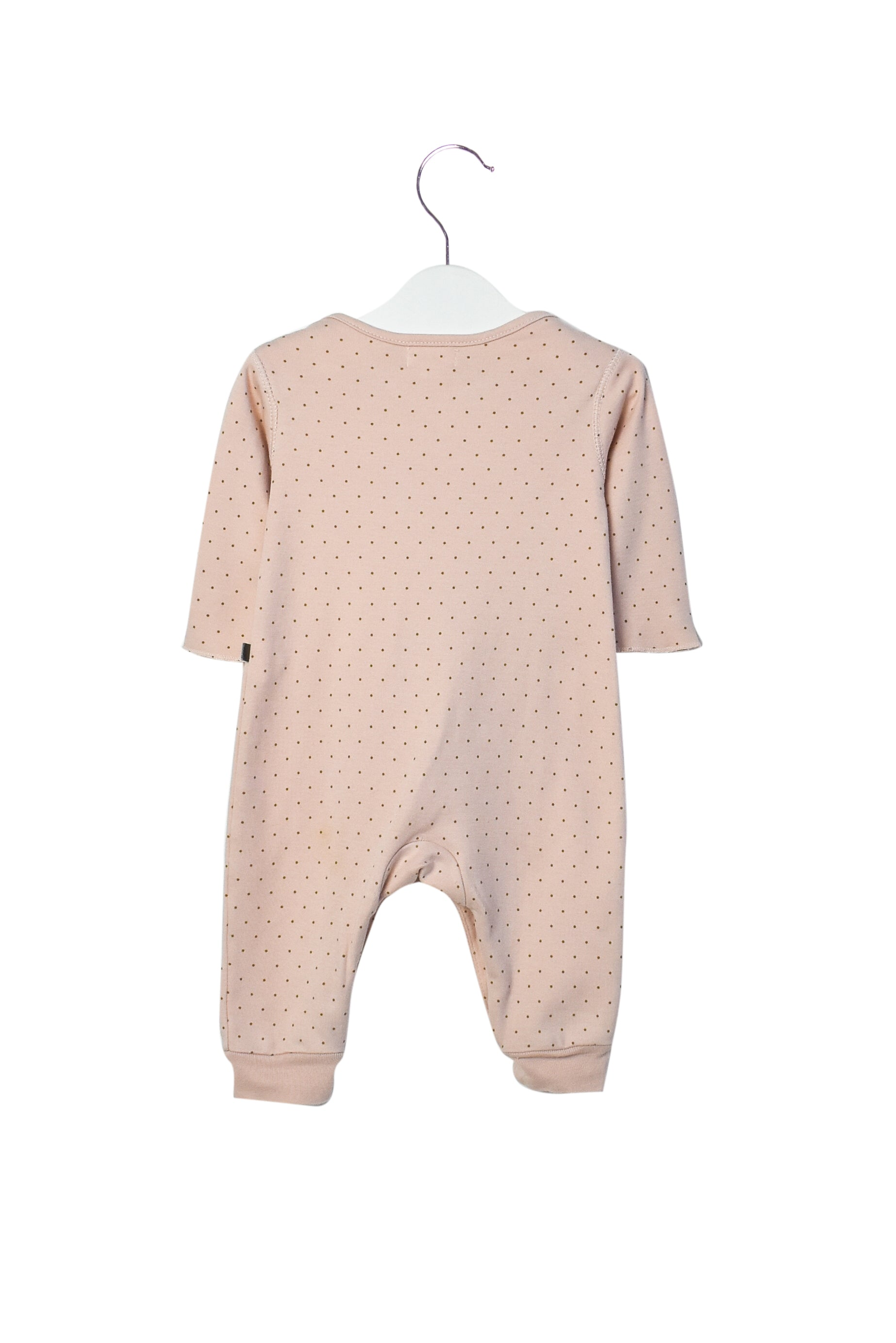 10006884 Oeuf Baby~Jumpsuit 0-3M at Retykle
