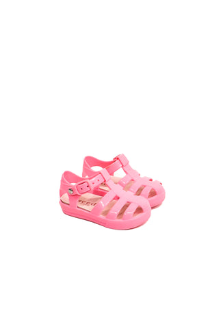 10019987 Seed Baby~Sandals 3-6M at Retykle