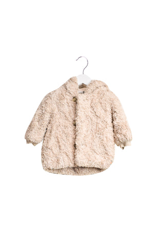 10023265 Catimini Baby~Jacket 12M at Retykle