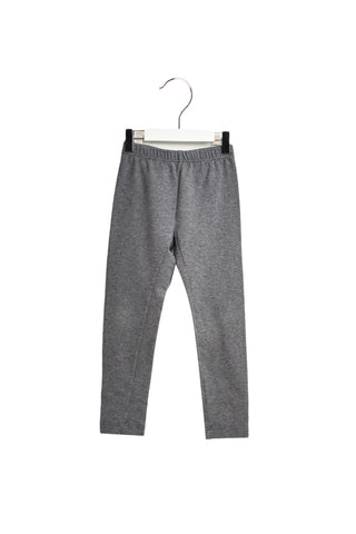 10020925 Hanna Andersson Kids~Leggings 4T at Retykle