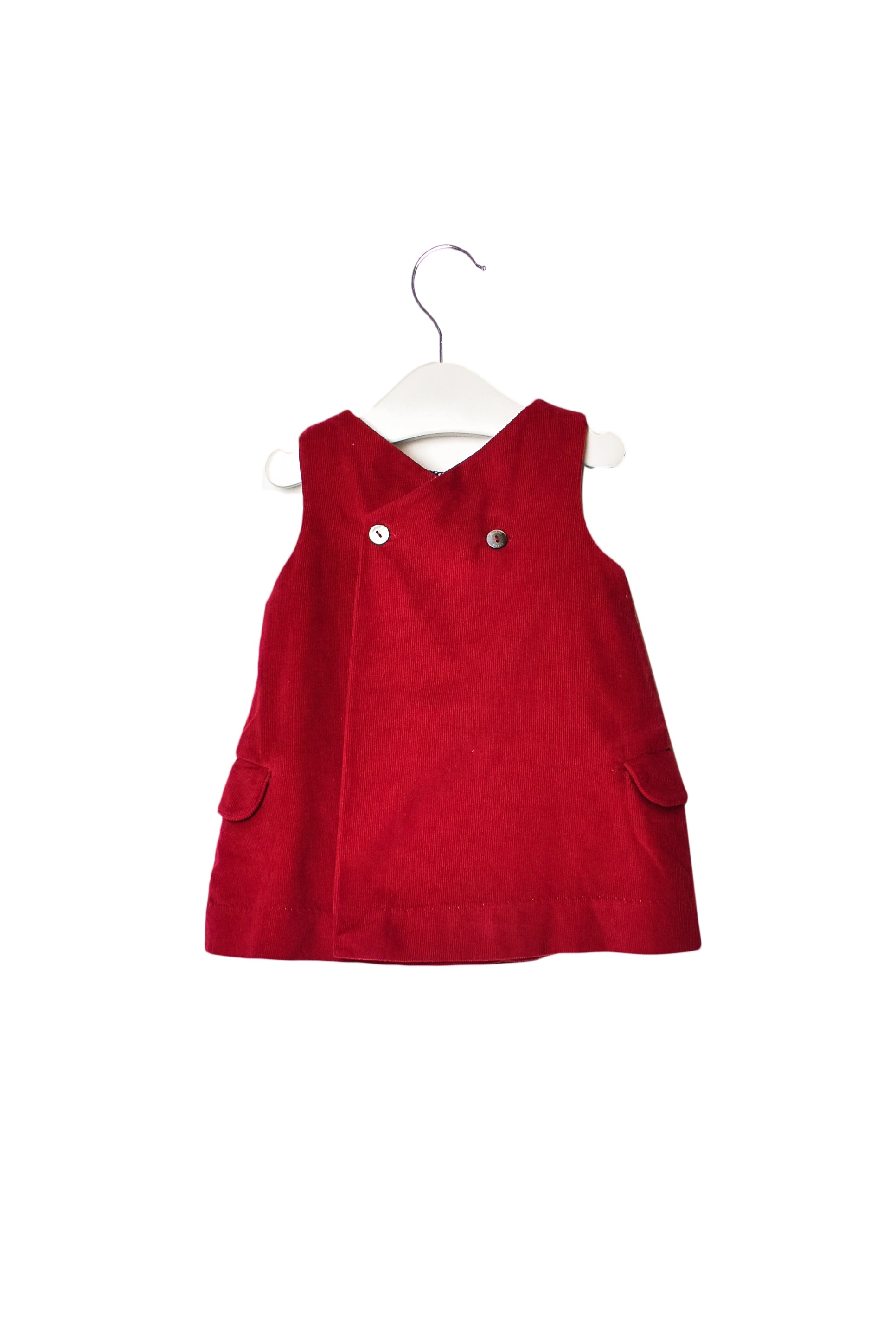 10008213 Jacadi Baby~ Dress 3M at Retykle
