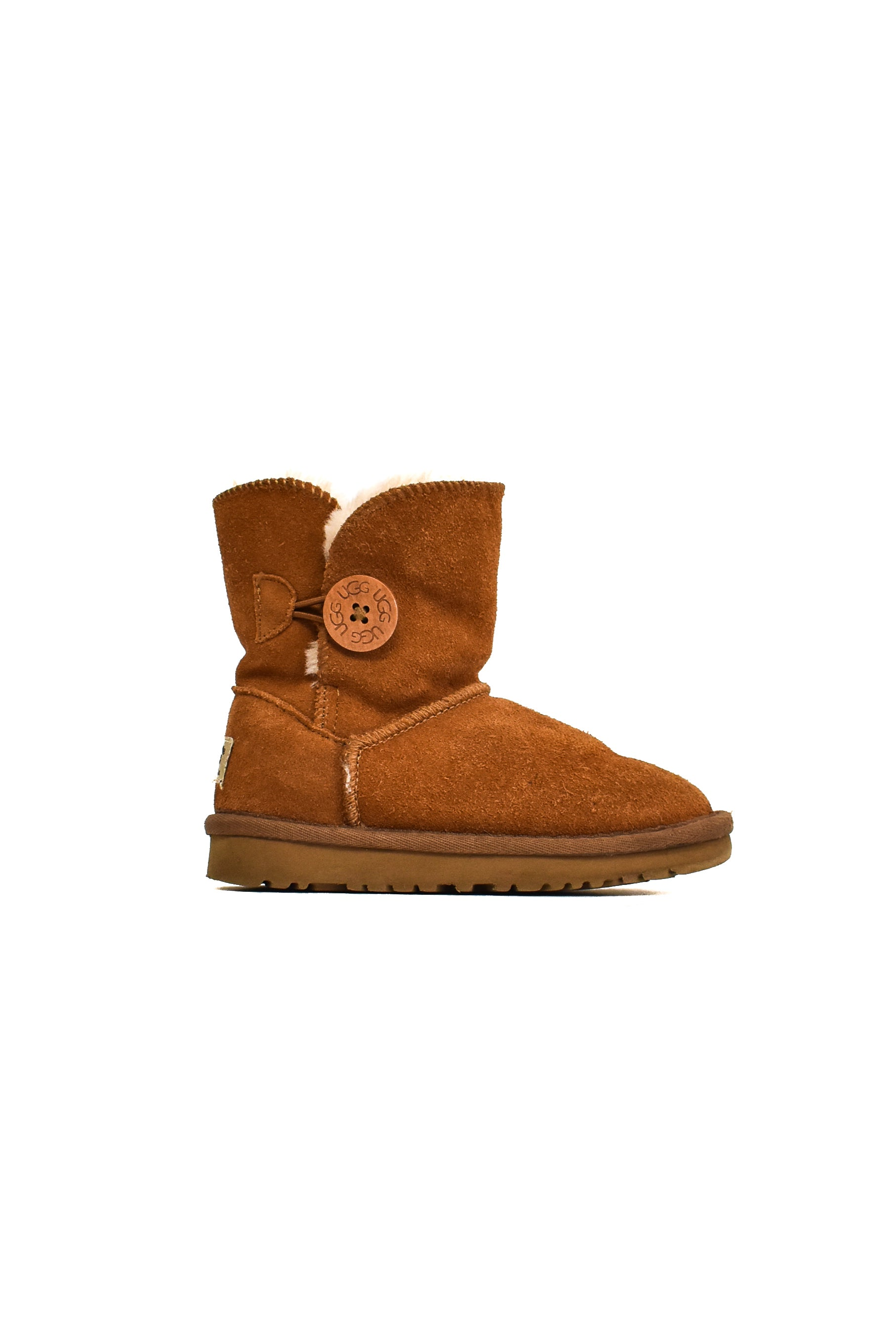 10007704 UGG Kids~ Boots EU 31 at Retykle