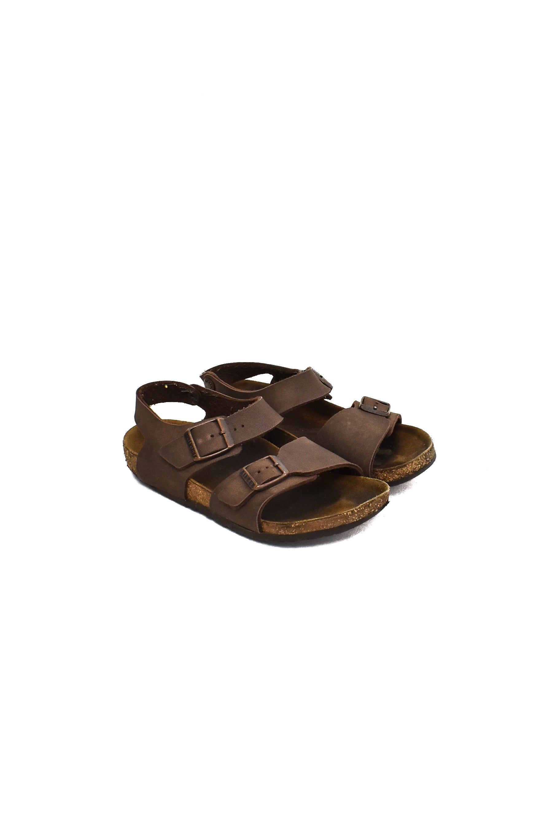 10007707 Birkenstock Kids~ Sandals EU 32 at Retykle