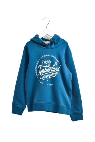 10019146 Timberland Kids~Sweatshirt 8 at Retykle
