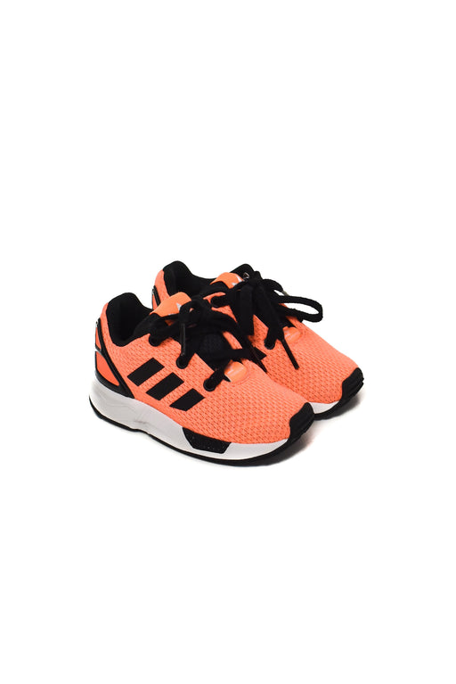 10004150 Adidas Baby~Shoes 12-18M (US 5.5) at Retykle