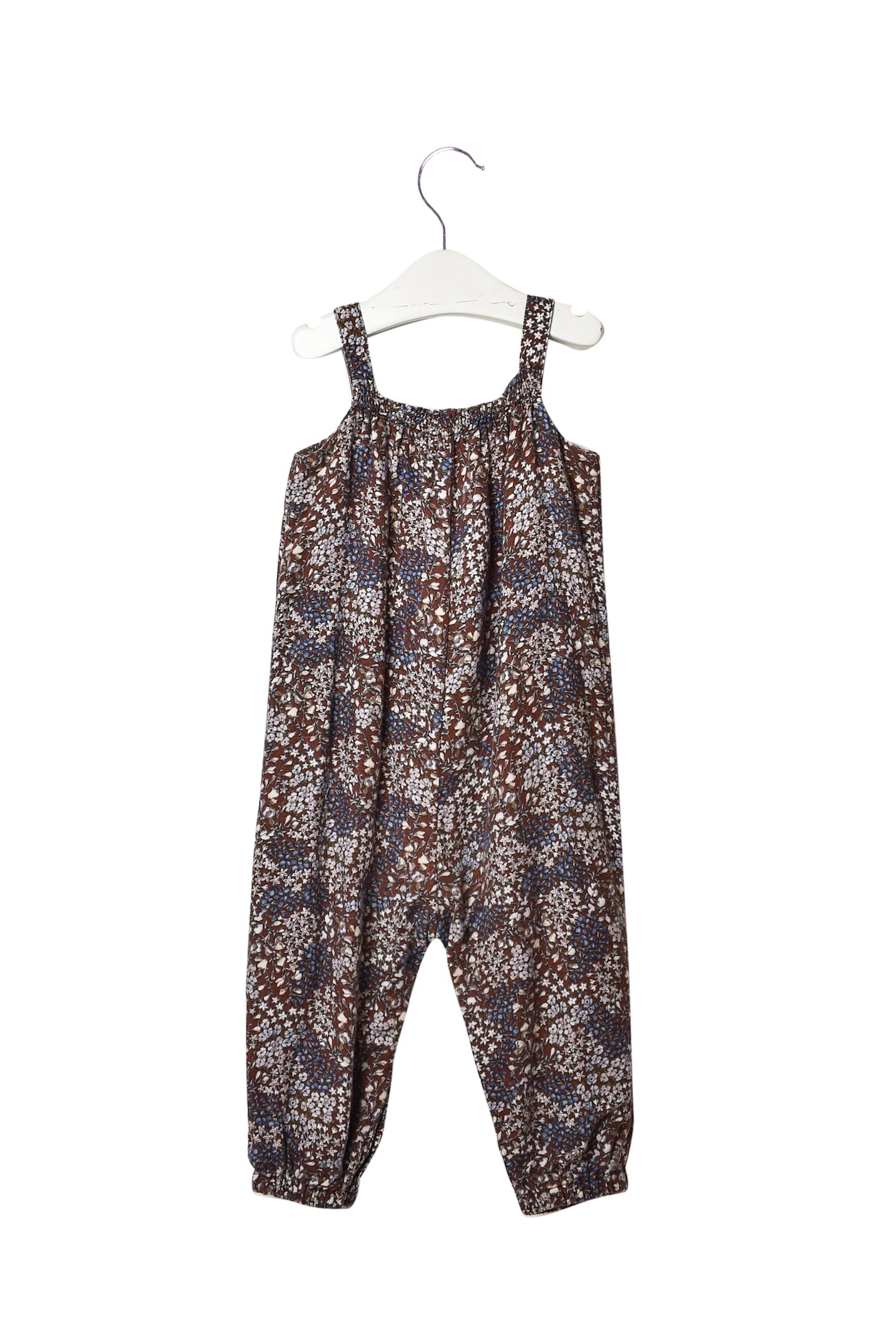 10008110 Gucci Baby ~ Jumpsuit 12-18M at Retykle