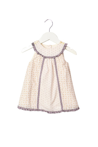 10004172 Janie & Jack Baby~Dress 0-3M, Janie & Jack Retykle | Online Baby & Kids Clothing Hong Kong
