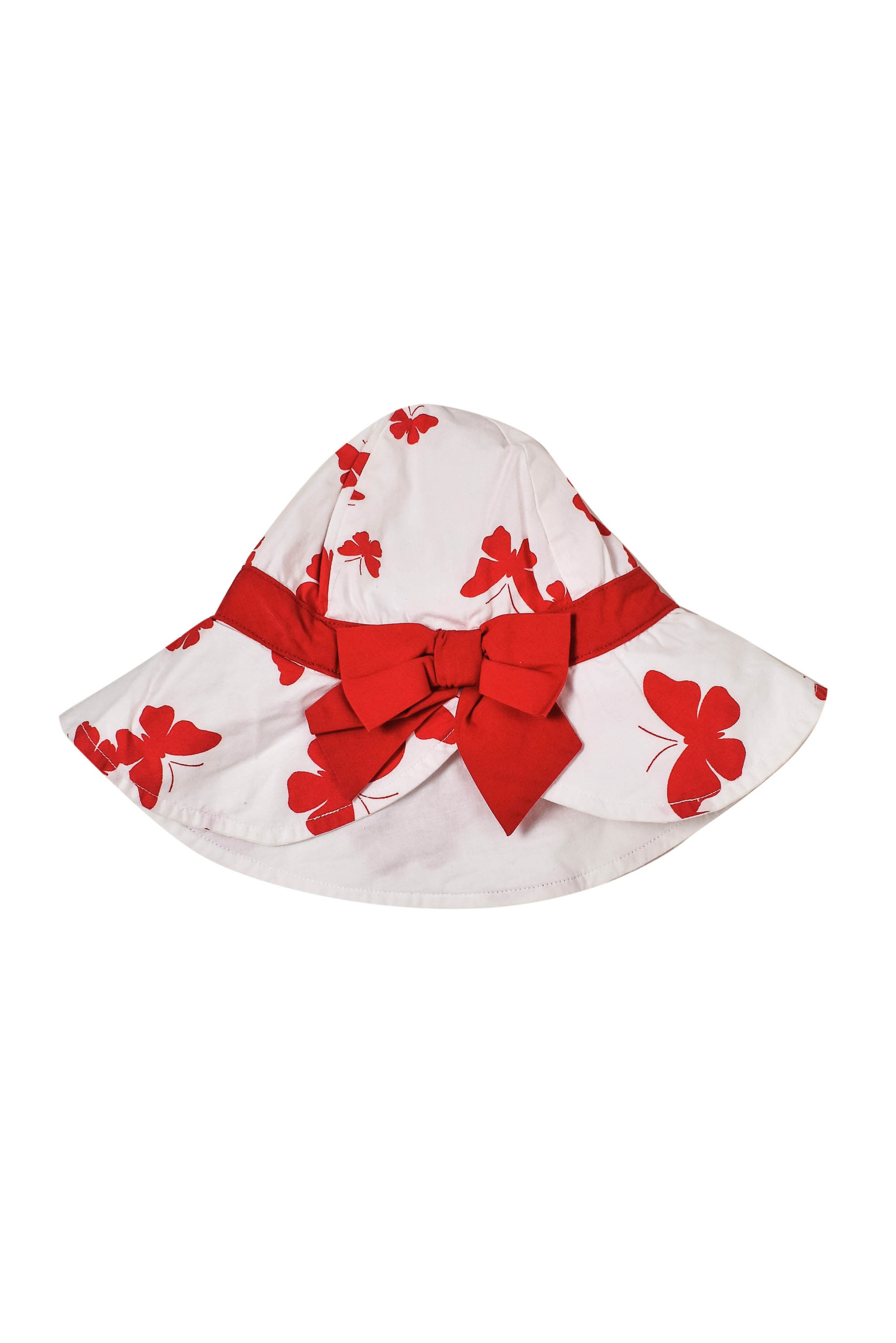 923d3d72acb57 10004174 Janie   Jack Baby~Hat 6-12M at Retykle