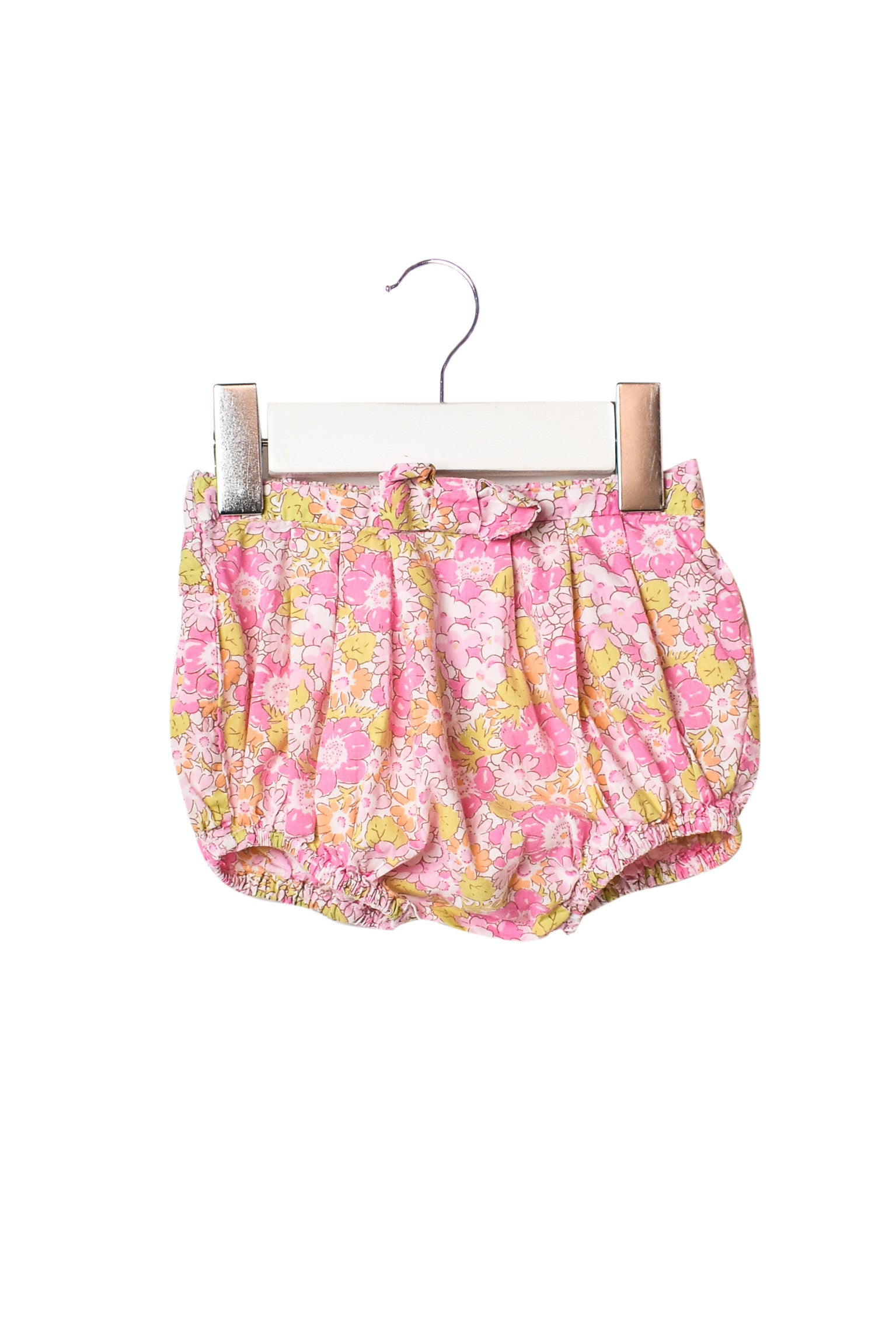 10004176 Jacadi Baby~Bloomer 6M, Jacadi Retykle | Online Baby & Kids Clothing Hong Kong