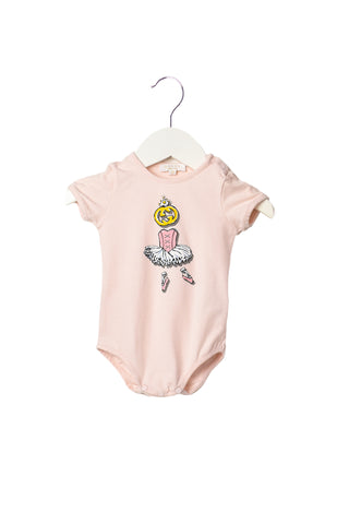 10008186 Gucci Baby~Bodysuit 6-9M, Gucci Retykle | Online Baby & Kids Clothing Hong Kong