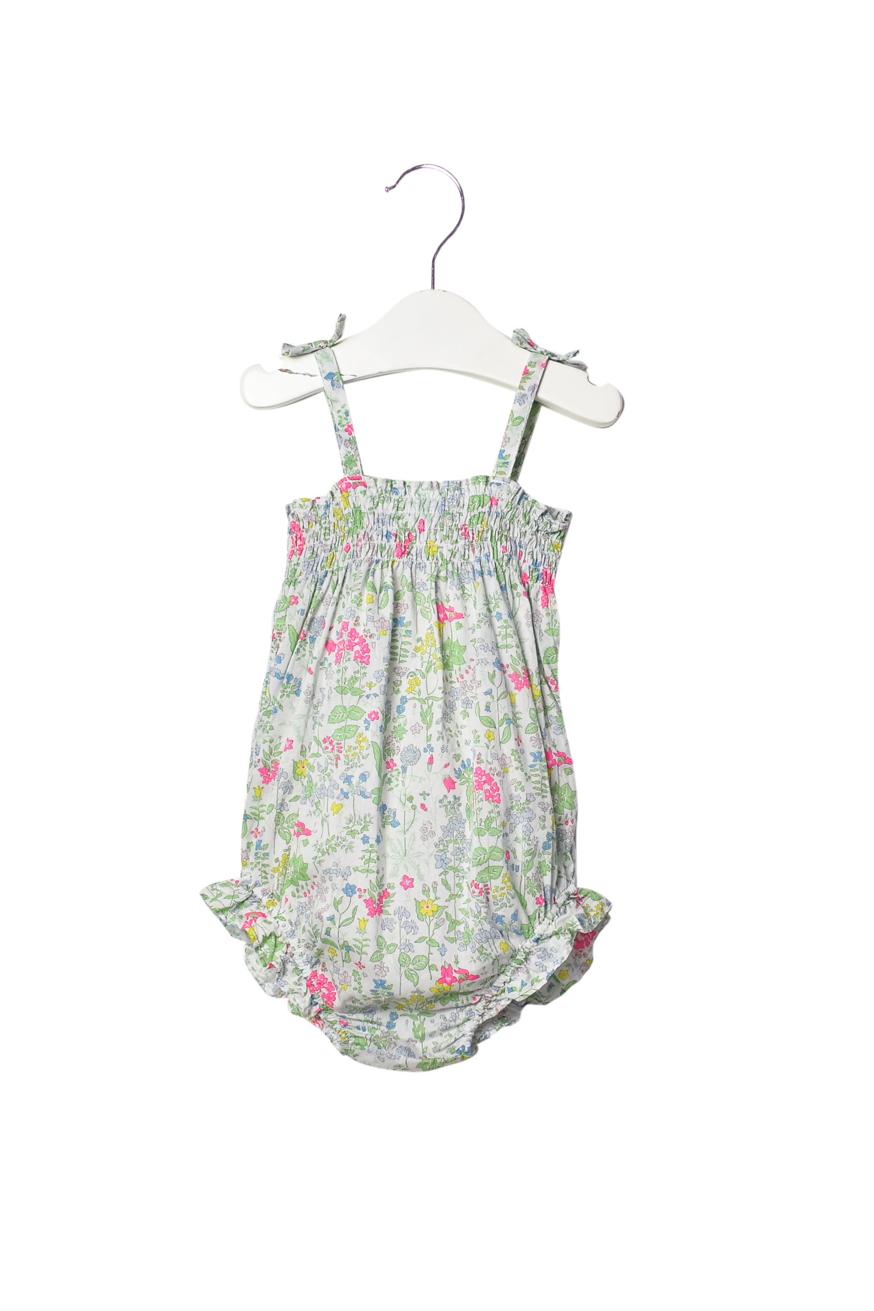 10008156 Jacadi Baby ~ Romper 18M at Retykle